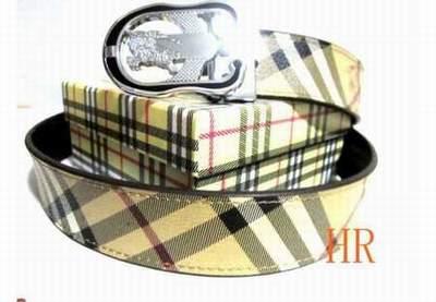 avis sur ceinture vibra tone,vente marques,fausse ceinture burberry france af655f4ee49