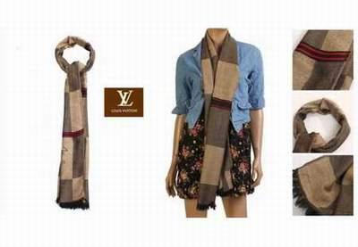 echarpe louis vuitton quechua,soldes echarpe foulard,echarpe louis vuitton  oblique a0997dd8896