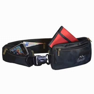 boucle ceinture synonyme,vente boucle ceinture,ceinture tissu sans boucle 0bc8cf4d4a5