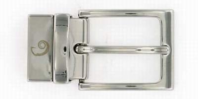 boucle de ceinture en nickel,boucle de ceinture en acier vivant wowhead,boucle  ceinture avec lame 92e488c3fe5