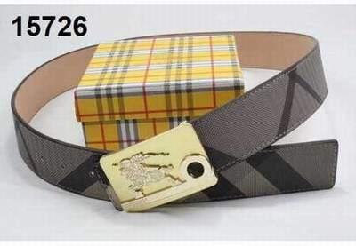 ceinture abtronic x2 power,ceinture rip curl,ceinture de taille dbbbf6a6331