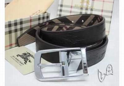 ceinture burberry gerri belt,ceinture femme noire,ceinture furygan 06c0882a4b0
