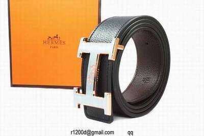 fb30cbf8c0f2a ceinture de marque a prix discount,ceintures de marque pour homme ...