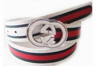 b60dc580429fc ceinture de marque discount,ceinture gucci h,Ceinture gucci Chine