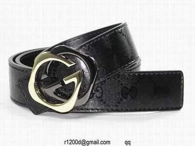 9999dcf61aa ceinture de marque fille