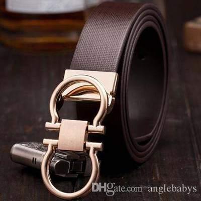 magasin en ligne 41e35 f03ea ceinture de marque pour homme pas cher,ceinture de marque ...