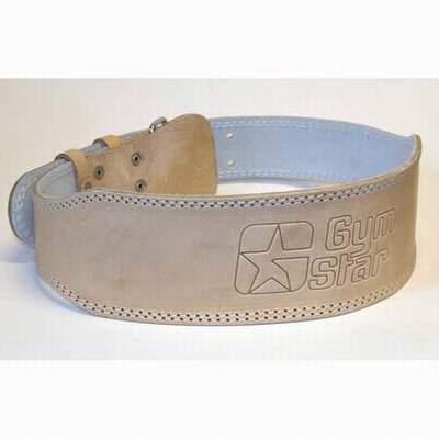 ceinture de musculation abdominale sanitas sem 30 achat ceinture musculation ceinture. Black Bedroom Furniture Sets. Home Design Ideas