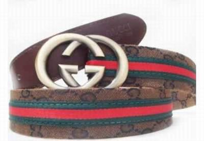ceinture gucci damier noir et gris,ceinture gucci casablanca,ceinture homme  marron cuir b9c7e6eb6ac