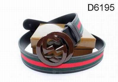 ceinture gucci lv pas cher homme,achat fausse ceinture gucci,ceinture gucci  fake 6e021b5b57b