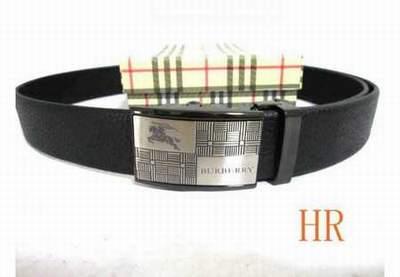 Meilleur Prix Ceinture burberry,ceinture superman,ceinture burberry blanche b716f272628