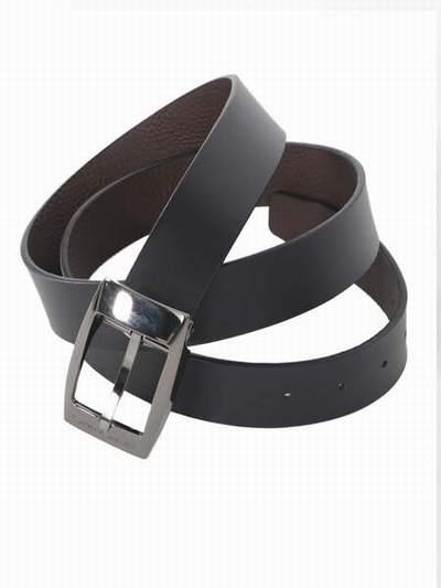 ceinture homme cuir gold ceinture cuire sans boucle ceinture cuir jean femme. Black Bedroom Furniture Sets. Home Design Ideas