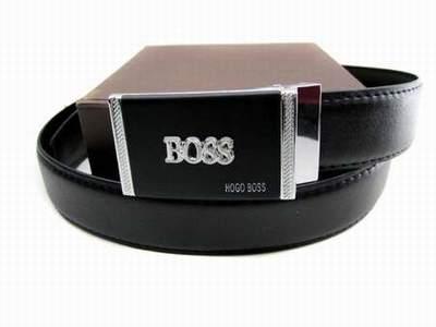 65fa6a52701 ceinture de costume hugo boss