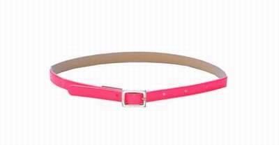 ceinture rose corail,ceinture rose desigual,fourreau ceinture rose 6ad78e42cf9