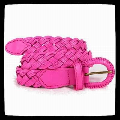 plus récent construction rationnelle grand choix de ceinture rose tati,ceinture rose poudre,ceinture elastique ...