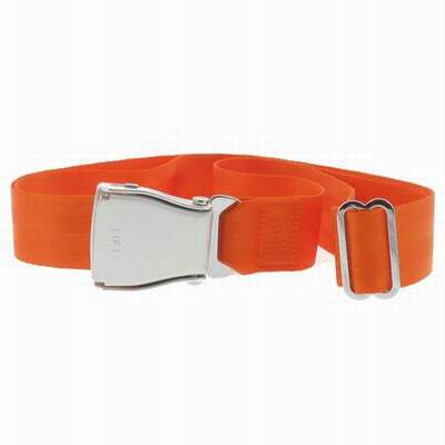 ceinture skimp orange,mouvement ceinture orange judo,combat ceinture orange  krav maga 7d9127a760c