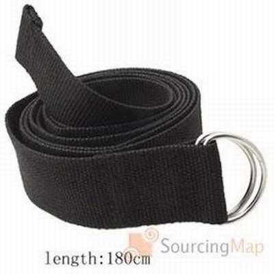 ceinture tissu sangle,ceinture sangle blanche homme,ceinture sangle rouge 689acfb11cc
