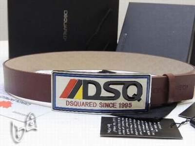 acheter pas cher d331a 85627 ceintures de marques homme pas cher,ceinture femme de marque ...