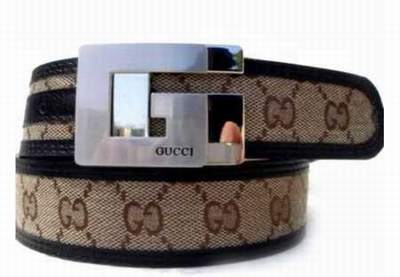comment savoir une ceinture gucci original,ceinture dg femme,ceinture gucci  liege 10545b59c6b
