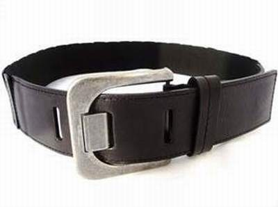 grossiste ceinture fantaisie femme ceinture fantaisie. Black Bedroom Furniture Sets. Home Design Ideas
