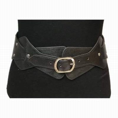 74b58eef9b29 grossiste foulard ceinture,grossiste ceinture large,grossiste chinois  ceinture