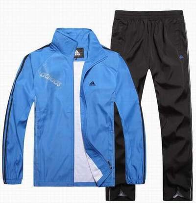 ensemble nike intersport