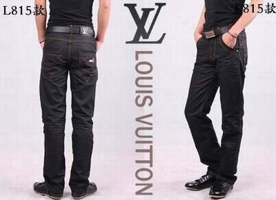 Jeans cimarron pas cher veste en jeans sans manche femme - Nantes madrid pas cher ...