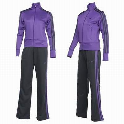 04f9e0001dd jogging adidas femme discount