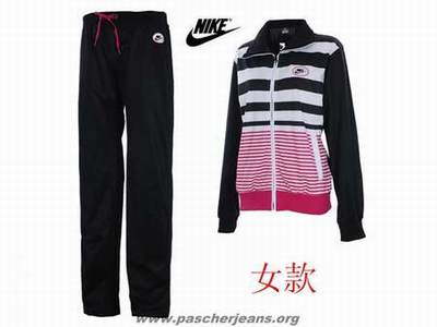 jogging adidas femme sport 2000 073ba924c02