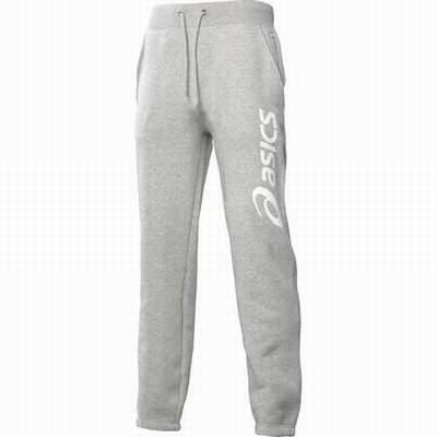 rebajas nuevo autentico diseño exquisito jogging asics sigma femme,jogging asics orange,jogging asics homme ...