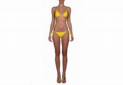 maillot de bain dsquared la perla 2011,maillot de bain dsquared kiabi femme, maillot de bain dsquared rose pour homme e4ff8a9bf44