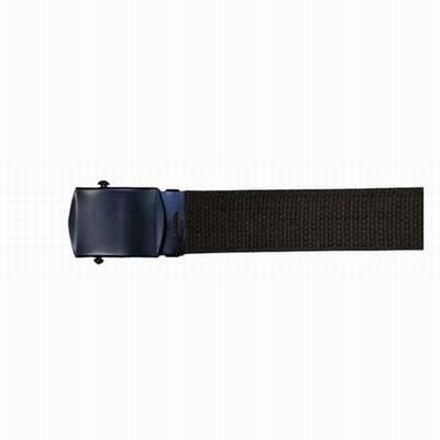 4c34b15dd175 pantalon ceinture reglable,ceinture pantalon snowboard,ceinture pantalon  anglais