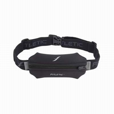 Ceinture Porte Gel Runningceinture Running Iphone - Porte telephone ceinture