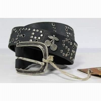 ceinture temps des cerises femme,acheter une ceinture louis vuitton 1ff3d8b5a6f