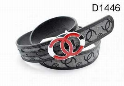 8a9c3c592b1c ceinture chanel reconnaitre,ceinture cuir a nouer,ceinture chanel ou chaneli