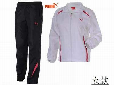08819abb468ee puma jogging shoes price in india