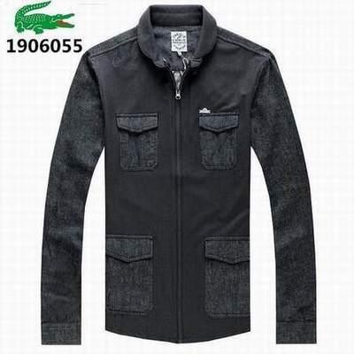 le dernier 914a0 0163a recherche veste lacoste pas chere,veste lacoste femme noir ...