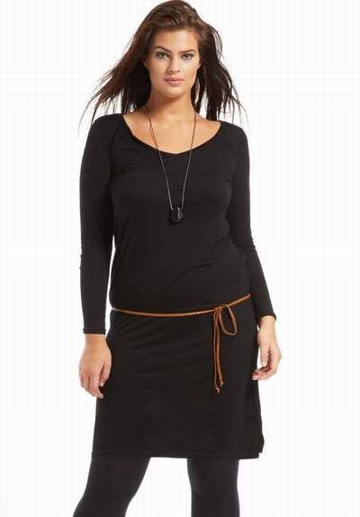 c6101721c11 robe ceinture elastique