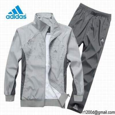 survetement adidas molleton homme,survetement adidas ts