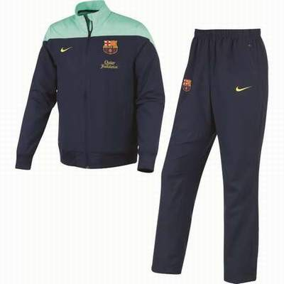 survetement barca homme survetement barca prix survetement nike du barca. Black Bedroom Furniture Sets. Home Design Ideas
