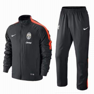 survetement de la juventus 2013