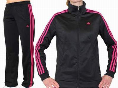 survetement adidas femme taille 48 5db067aaa3d