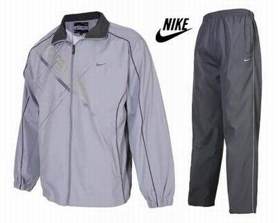 survetement nike coton homme,survetement milan ac 2011 blanc