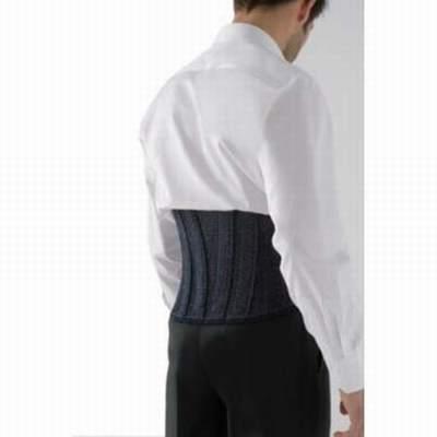 usage ceinture lombaire ceinture lombaire pour tens ceinture lombaire mal de dos. Black Bedroom Furniture Sets. Home Design Ideas