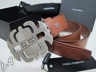 vente ceinture securite pour voiture vente en ligne ceinture homme vente ceinture hermes femme. Black Bedroom Furniture Sets. Home Design Ideas
