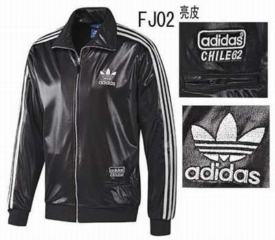 shop top fashion order online veste adidas homme bonne qualite,la redoute veste adidas ...