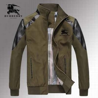 veste burberry japon,veste burberry homme damier,le prix d une veste  burberry 74d67c64d53