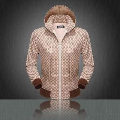 veste femme avec fourrure,veste gucci fille,veste polo jeans gucci ae4dca50c1e