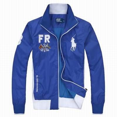 8927a91441ef8b veste sans manche a capuche noir,veste teddy ralph lauren,veste ralph  lauren rose et blanc